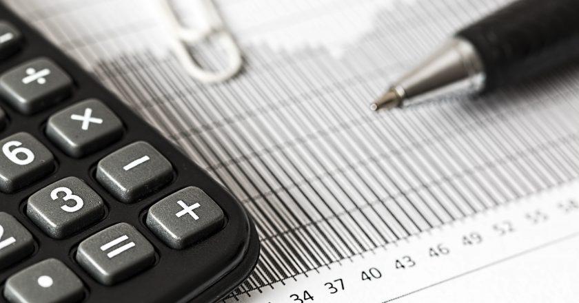 Studia rachunkowe- czy pomogą w pracy w biurze rachunkowym?