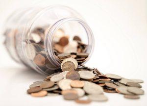 Jak zdobyć pieniądze na założenie własnej firmy?