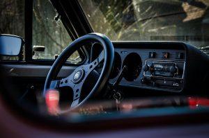 Jakie radio samochodowe z androidem